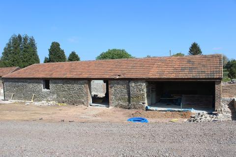 3 bedroom property for sale - Stoke St. Michael, Radstock