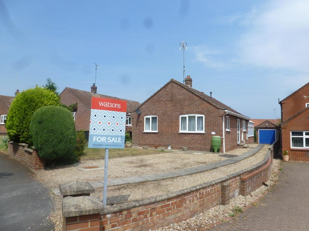 Property For Rent In North Walsham Norfolk