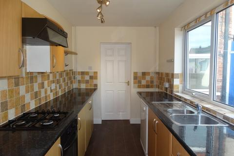 3 bedroom terraced house to rent - Sewells Walk, Lincoln