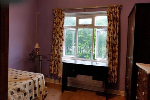 1 bedroom house share to rent - Granville Road, Norfolk Park S2