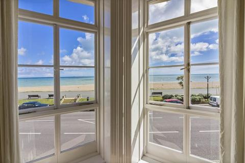 1 bedroom apartment to rent - Marine Parade, Worthing