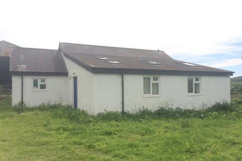 Land for sale - Pontsarn Farm Buildings and Land, Peterston Super Ely, Cardiff