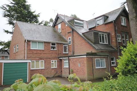 1 bedroom apartment for sale - Station Road, Derby