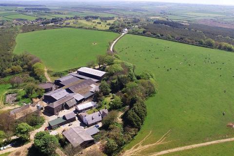 Farm for sale - NORTH DEVON