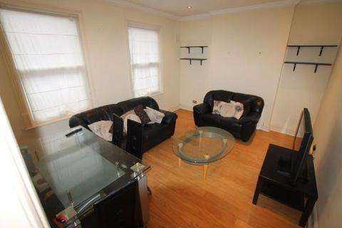 2 bedroom flat to rent - Sunningfield Road, NW4 4RE
