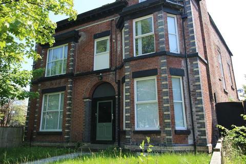 5 bedroom apartment to rent - Bentley Road, Liverpool