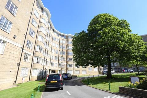 1 bedroom flat to rent - Furzehill, Hove