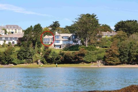 4 bedroom house for sale - Tregye, Rock