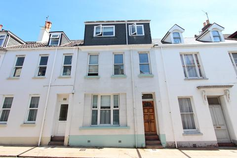 1 bedroom apartment for sale - 114 Halkett Place, St Helier, Jersey, JE2