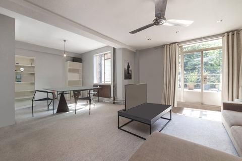 2 bedroom apartment for sale - Cranfield House, 97-107 Southampton Row, London, WC1B