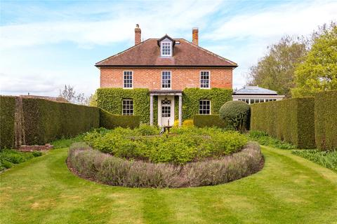6 bedroom character property for sale - Link End Road, Corse Lawn, Gloucester, GL19