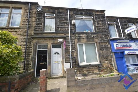2 bedroom ground floor flat to rent - Wellfield Terrace, , Windynook, NE10