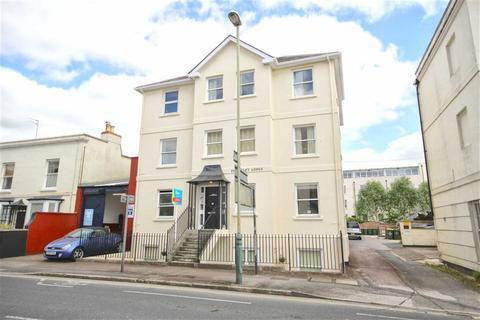 1 bedroom flat for sale - Hewlett Road, Cheltenham, GL52
