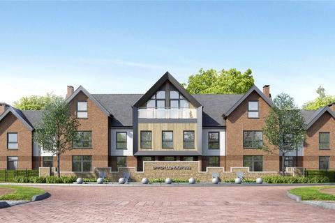 3 bedroom end of terrace house for sale - The Selbourne At Upper Longcross, Chobham Lane, KT16