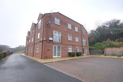 2 bedroom flat to rent - Old Station Mews, Eaglescliffe