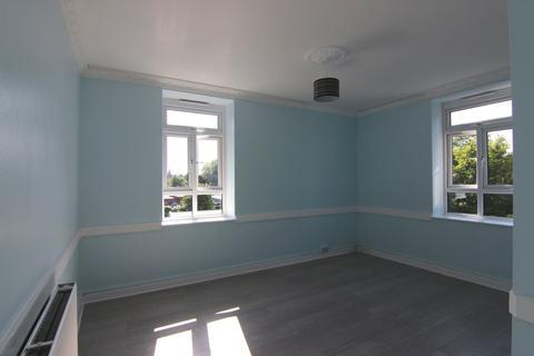 3 bedroom flat to rent - Kingsmead Estate, Hackney