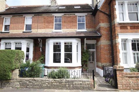 4 bedroom terraced house for sale - The Drive, High Barnet, Herts, EN5