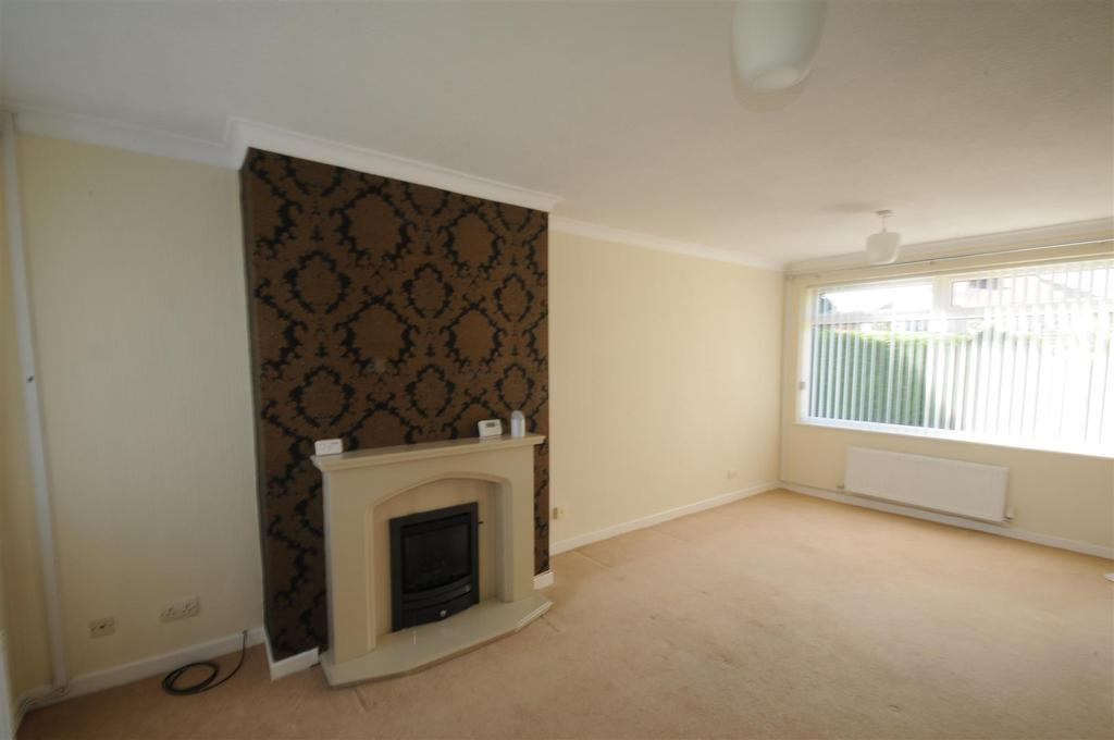 Room To Rent In Bremley