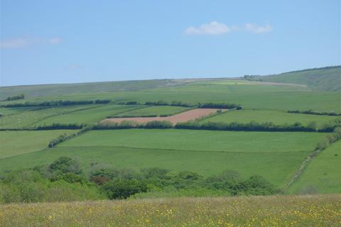 Land for sale - Brayford 34 Acres, Barnstaple