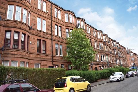 2 bedroom flat for sale - Dundrennan Road, Flat 1/1, Battlefield, Glasgow, G42 9SA