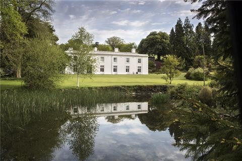 8 bedroom detached house for sale - Bridestowe, Okehampton, Devon, EX20