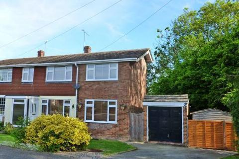 4 bedroom house for sale - Bell Lane, Staplehurst, Kent, TN12 0BA