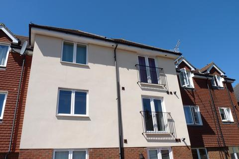 1 bedroom flat to rent - Edenbridge, Kent, TN8