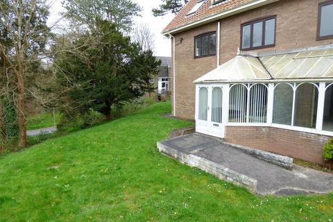 2 bedroom apartment to rent - Langland Road, Langland, Swansea
