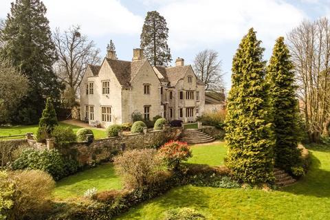 9 bedroom detached house for sale - Edge, Stroud, Gloucestershire, GL6