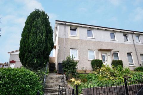 2 bedroom flat for sale - 28 Onslow Road, Clydebank, Dunbartonshire, G81