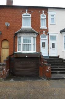 3 bedroom terraced house for sale - Kenelm Road, Small Heath, Birmingahm B10