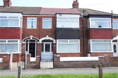 3 bedroom house to rent - Bernadette Avenue, Anlaby Common, Hull, East Riding Of Yorkshire