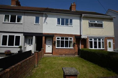 3 bedroom terraced house for sale - The Paddock, Hull