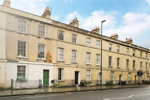 1 bedroom flat for sale - Albion Terrace, Bath, Somerset, BA1