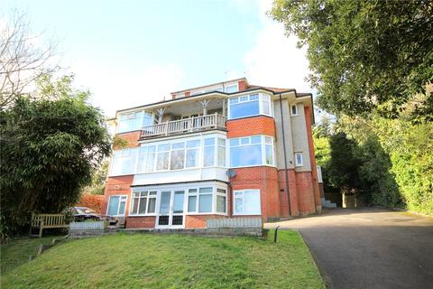 4 bedroom flat for sale - Munster Road, Lower Parkstone, Poole, Dorset, BH14