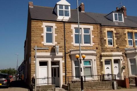 3 bedroom maisonette to rent - Musgrave Terrace, Pelaw