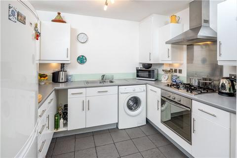 1 bedroom flat to rent - Holst House, Du Cane Road, London, W12