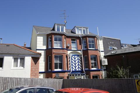2 bedroom maisonette for sale - Gold Street, Tiverton
