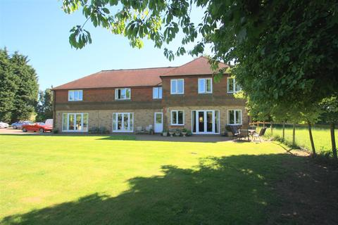 6 bedroom equestrian facility for sale - Water Lane, Ulcombe, Maidstone
