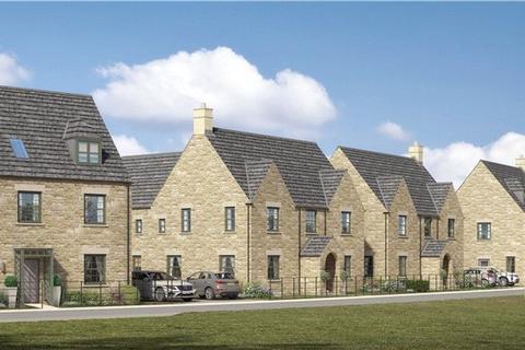 Residential development for sale - Bassett Road, Northleach, Cheltenham, Gloucestershire, GL54