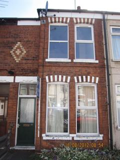 2 bedroom terraced house to rent - 22 Cyprus Street, Hedon Road, Hull, HU9 5QX