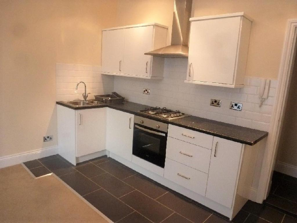 4 Bedrooms End Of Terrace House for sale in Bishopton Road, Stockton-On-Tees