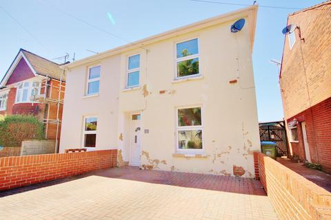 3 bedroom semi-detached house for sale - Lyndock Place, Woolston