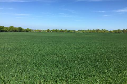 Land for sale - Kiln Road, North Weald, Epping, Essex, CM16
