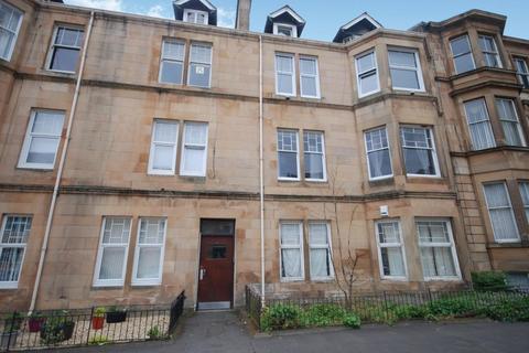 3 bedroom flat for sale - 1/1, 39 Melville Street, Pollokshields, Glasgow, G41 2JL
