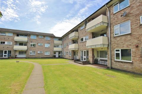 3 bedroom flat for sale - Poplar Court, 301 Wimborne Road, POOLE, Dorset