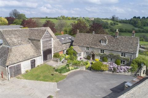 6 bedroom character property for sale - Boscombe Lane, Horsley, Nr Nailsworth, Gloucestershire, GL6