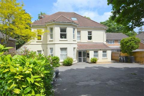 3 bedroom flat for sale - Surrey Road, Westbourne, Bournemouth