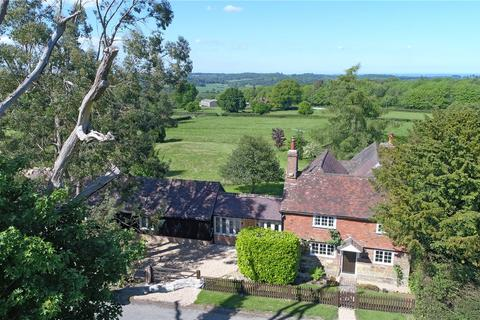 5 bedroom equestrian facility for sale - Buckland Hill, Cousley Wood, Wadhurst, East Sussex, TN5