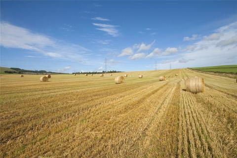Farm for sale - Tipperty Farm (Lot 1B), Auchenblae, Laurencekirk, Kincardineshire, AB30